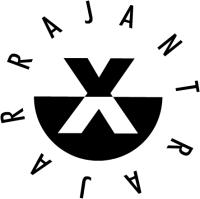 logo_1491196_web